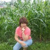 Наталья Куранова, 57, г.Бийск