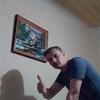 Merab, 38, г.Славутич
