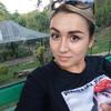 Анастасия, 26, г.Бендеры