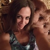 Марина, 34, г.Владивосток