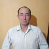 демон, 40, г.Бузулук