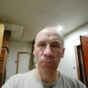 Сергей 52 Серпухов
