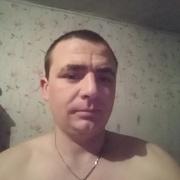 Ваня 29 Беляевка
