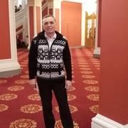 Сергей 67 лет (Стрелец) Новосибирск