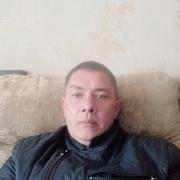 Вадим, 42, г.Димитровград