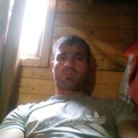 баха, 37 лет, Овен, Москва
