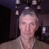 Александр, 61 год, Овен, Новополоцк