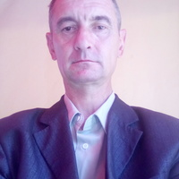 Михаил, 47 лет, Овен, Пенза