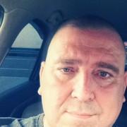 Сергей, 45, г.Лакинск