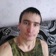 Динар Хамидуллин, 23, г.Дюртюли