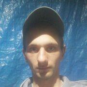 Андрей Шелыганов 25 Новошахтинск
