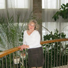 Елена, 43, г.Волгоград