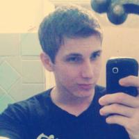 Тима, 26 лет, Овен, Нальчик