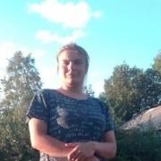 Валерия, 30, г.Аткарск