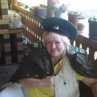 Светлана, 57 лет, Скорпион, Нижний Тагил