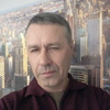 Серега, 42, г.Тюмень
