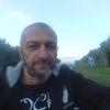 strannik, 44, г.Самара