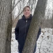 Татьяна 40 Жигулевск