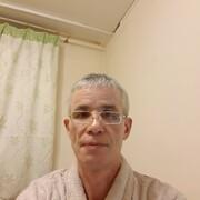 Антон, 46, г.Красноярск