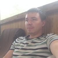 Олег, 32 года, Скорпион, Екатеринбург
