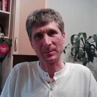 Андрей Букатов, 50 лет, Весы, Катав-Ивановск