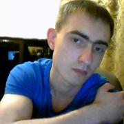 Денис, 30, г.Невельск