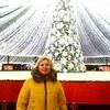 Ирина, 46, г.Щелково