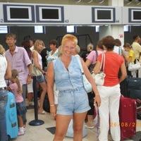 Юлия, 60 лет, Водолей, Краснодар