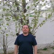 фуркат, 44, г.Худжанд