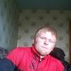 владимир, 27, г.Заозерный