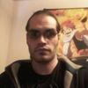 Jesse, 38, Edmonton