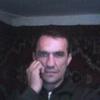 виктор, 50, г.Тбилисская
