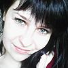 Таисия, 29, г.Быково
