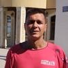 Дима, 52, г.Ульяновск