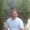 Mihail, 46, Krasnohrad