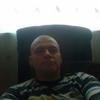 Назар, 40, г.Бобрка