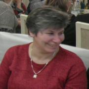 Знакомства в Галиче с пользователем Маша 49 лет (Козерог)