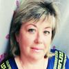 Марина, 52, г.Агинское