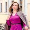Ирина, 40, г.Солигорск