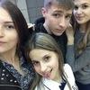 Даня, 18, г.Уссурийск