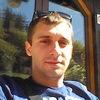 Vladimir, 27, Bognor Regis