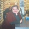 Елена, 57, г.Хомутово