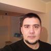 Саид, 44, г.Южа