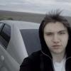 Григорий, 19, г.Моздок