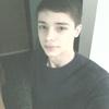 Владислав, 18, г.Волгоград