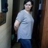Инна, 39, Хмельницький