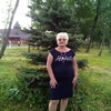 Антонина, 58, Хмельницький