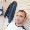Кирилл, 20, г.Рига