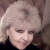 Валентина, 52, г.Прокопьевск