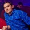 Денни Цыбульски, 28, г.Луганск